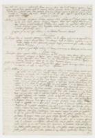 Mensae Feb. 1762 ex speciali mandato [incipit]