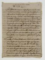 Supplemento al Numero XXX Della Novella Letteraria [title]