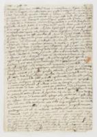 1775 [...] pag: 103. Non erano i Greci meno [incipit]