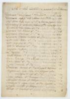 Nota di Libri vendibili a moneta di Modena [title]