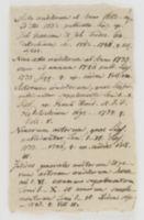 Acta eruditorum ab Anno 1682. usq ad An. 1732 [incipit]