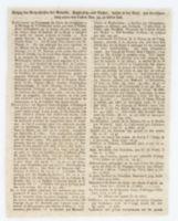 Auszug des Verzeichnisses der Gemalde, Kupferstiche und Bucher, welche in der Buch- und Kunsthandlung unter den Linden Nro 34 zu haben sind [title]