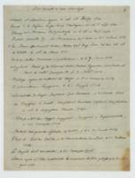 Libri rimasti in Casa Marchisio [title]