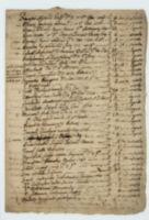 Graveson Historia Eccles.ca [incipit]