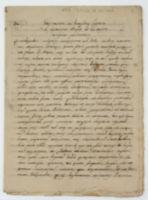 Dogmatum et disciplinae historia [incipit]