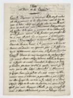 Plan del Poema de la Ommiada. [title]
