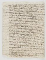 Tutta la difficoltà nel pronunziare il Greco si riduce ad alcune poche Lettere e dittonghi [incipit]