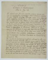 Extrait de L'Histoire des Mathématiques Tome 2. Page 716 [incipit]