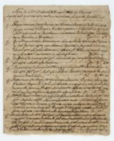 Nota de' Libri di Secolo XV. vendibili in Vienna Legati all'antica con pelle, e tavolette, ed anche sciolti [title]