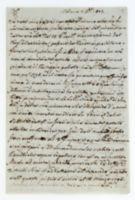 Modena 2.X.1802. Se noto maggiore uguale [incipit]
