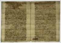 Constitutionum Congregationis Pauperum Matris Dei Scholarum Piarum (fragm.) [title]