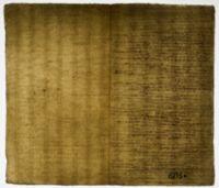 Extraits d'un Ecrit [title]
