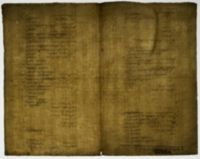 Auctores Classici Latini Selecti [title]