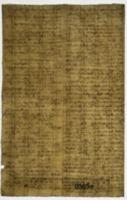 Aus M. Georg Christoph Hambergers zuverlässigen Nachrichten etc. Lemgo 1756 in Octavo. Allgemeine Schriftsteller [incipit]